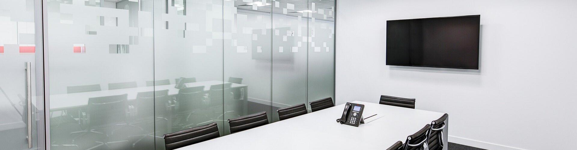 オフィスのイメージ写真